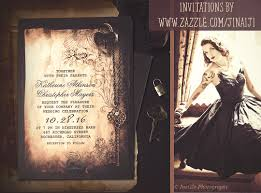 Telegram Wedding Invitation Vintage Telegram Wedding Invitations Wedding Invitation Sample