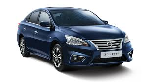 nissan sylphy 2014 vehicles accessories nissan singapore