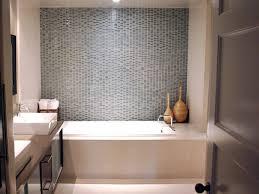 trendy bathroom ideas small contemporary bathroom design idea 4 home ideas