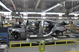 mercedes factory mercedes benz aims to stay a leader for the long run in malaysia