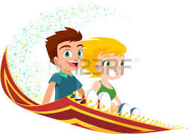 aladdin stock photos royalty free aladdin images pictures