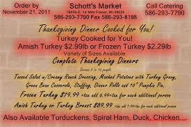 boston market thanksgiving catering thanksgiving catering boston market thanksgiving ideas