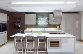cheap kitchen doors uk buy fitted kitchen cheap kitchen cheap fitted kitchens in london slough cheap kitchens glass