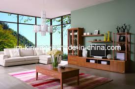Living Room Set With Tv by Living Room Wall Unit Open System Wall Unit From Jesse For Those