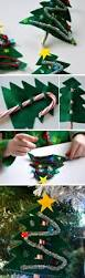 965 best christmas craft images on pinterest christmas