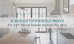 8 budget friendly ways to get your house ready to sell nashville