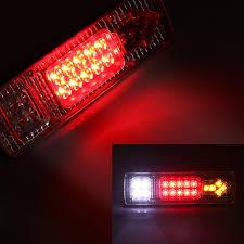 Blazer Trailer Lights Led Trailer Lights Kits Great Advantage Led Trailer Lights