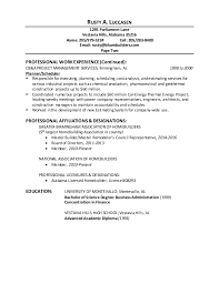 sample resumes 2014 personal trainer resume objective cover corporate trainer resume