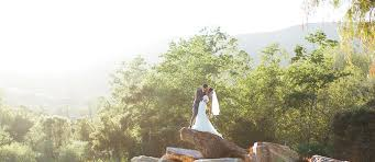 affordable wedding venues in san diego weddings at oaks san diego wedding packages affordable