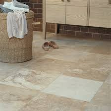 Cheap Floor Covering Wonderful Traditional Concrete Bathroom Flooring Bath Decors