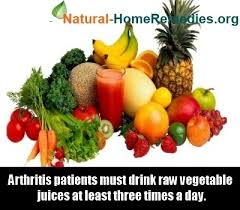 3 best diet for arthritis and bursitis how to plan diet to
