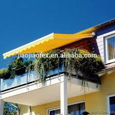 outdoor awning fabric outdoor acrylic fabric wholesale acrylic fabric suppliers alibaba