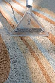 Bridgeport Carpet Park City Carpet In Bridgeport Connecticut 06610 203 334 6898