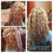 bubbles salon 64 photos u0026 79 reviews hair salons 14929 f