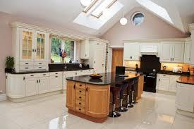 kitchen island units 4 buying kitchen island units tips modern house plans