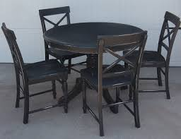 Pier One Kitchen Table by The Backyard Boutique By Five To Nine Furnishings Pier One