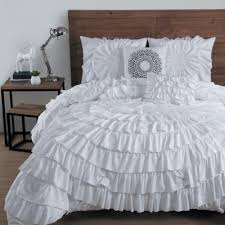 King Comforter Sets Bed Bath And Beyond Buy King Bedding Sets From Bed Bath U0026 Beyond