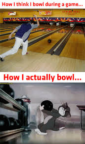 Bowling Meme - memebase bowling page 5 all your memes in our base funny