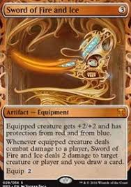 sword of and masterpiece series kaladesh inventions