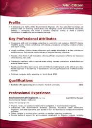 Australian Resume Templates The Australian Resume Writer