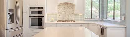 mk home design reviews home remodeling mesa az 1 remodel contractors mk remodeling