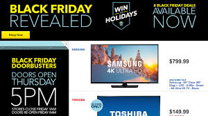 target black friday doorbusters only instore best buy u0027s black friday ad brings deals on apple watch macs