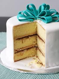 vanilla cake with tiramisu buttercream and ganache filling love