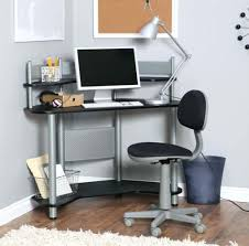 Computer Home Office Desk by Small Corner Office Desk Amstudio52 With Corner Computer Desk