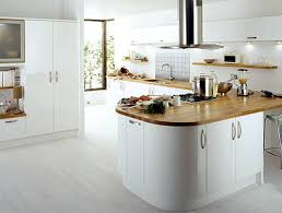 kitchen decoration photo lavish islands for tight spaces island