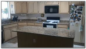 kitchen cabinets el paso custom kitchen cabinets el paso tx functionalities net