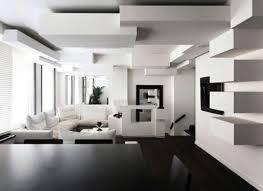 home design interiors home design interiors house design ideas