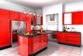 kitchen cabinets painting ideas kitchen cabinets kitchen ideas refrigerator