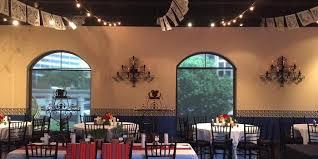 Wedding Arches Dallas Tx El Fenix Mexican Restaurant Weddings Get Prices For Wedding Venues