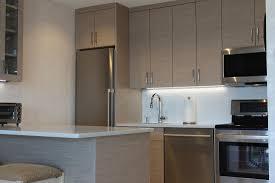 rubberwood kitchen cabinets wood veneer cabinet resurface kitchen cabinets veneer cabinet