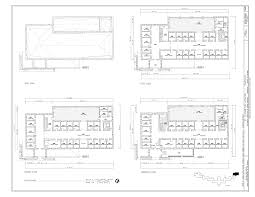 file floor plans st elizabeths hospital garfield 539 559