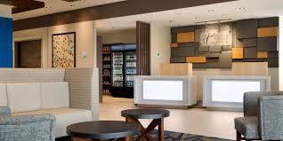 holiday inn express front desk agent job description holiday inn express suites dakota dunes hotel by ihg