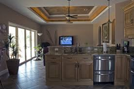 Home Interior Remodeling Home Remodeling Gulf Breeze Fl Bathroom Remodeling U0026 Kitchen