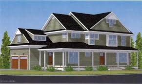 brick nj homes for sale brick waterfront real estate listings