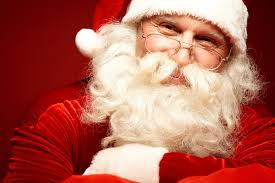 take a free family photo with santa u2013 wonders of winter