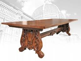 Tuscan Style Dining Room Furniture by 212 Best Dining Rooms Images On Pinterest Castle Interiors