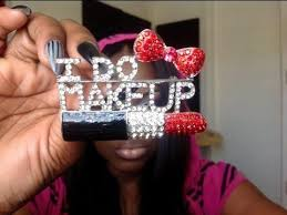Makeup Classes Nj Makeup Classes Nyc And Nj Jamaica Next