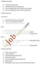 Resume Samples Undergraduate by Winning Resume Format Virtren Com