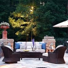 Wilson And Fisher Patio Furniture Manufacturer Patio Furniture Patio Furniture Suppliers And Manufacturers At
