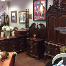 Home Decorating Stores Houston Home Furnishings Home Decor Furniture Store Houston Tx