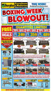 furniture stores waterloo kitchener furniture stores kitchener waterloo sleep ezzz mattress express