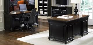 Home Office Desk Collections Sauder Cornerstone Office Furniture Collection Within Home Office