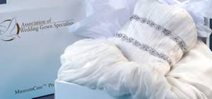 wedding dress preservation welcome iowa bridal gown preservation