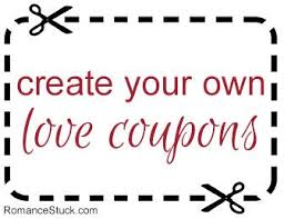 the 25 best love coupons ideas on pinterest all coupons e