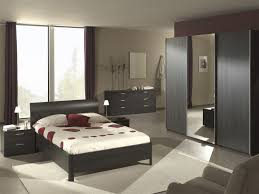 chambres à coucher chambre chambre a coucher ikea de luxe de chambre a coucher avec