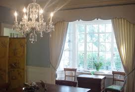 ravishing design of decor wall mirror via decor drapes ideal full size of decor curtains drapes for bay windows bay window curtains stunning curtains drapes